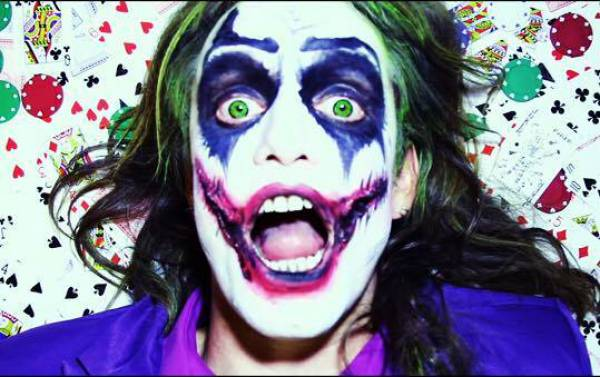 image for Voodoo Vegas Release New Video 'Killing Joke.